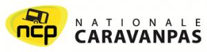 Wij zijn deelnemer van de Nationale Caravanpas